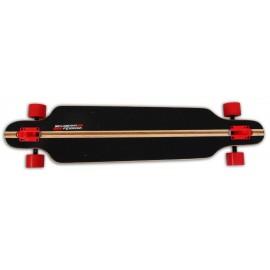 Longboard FBW15