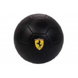 Míč Ferrari se vzorkem pneumatiky