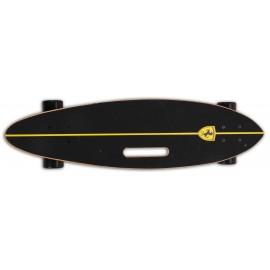 Feffari skateboard FBW33