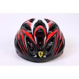 Helma Ferrari FAH35