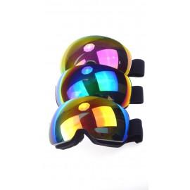 Lyžařské brýle MAGNETICO plus