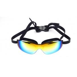 Plavecké brýle MAGNETICO MONO