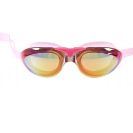 Plavecké brýle MAGNETICO TW