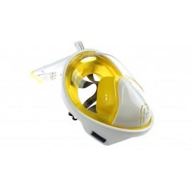 Potápěčské brýle MAGNETICO DEEP