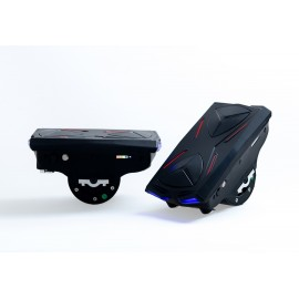Hovershoes MAGNETICO H1