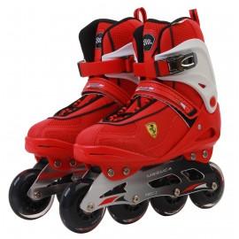 Skate FK25