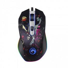 Herní myš MARVO G914