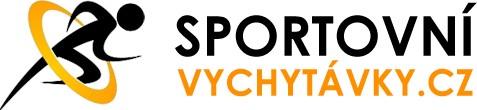 Sportovnivychytavky.cz
